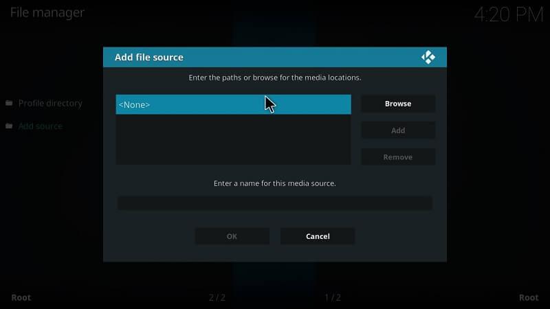 Step-3-How-to-Install-No-limits-Magic-Build-Kodi