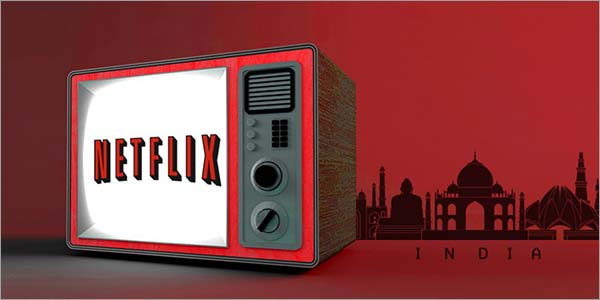 Unblock-Netflix-in-India-with-VPN