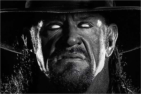Undertaker-WrestleMania-34