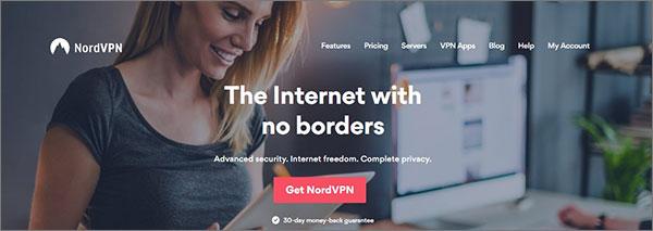 VPN-for-PC-NordVPN