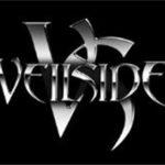 Veilside-Best-Kodi-addons