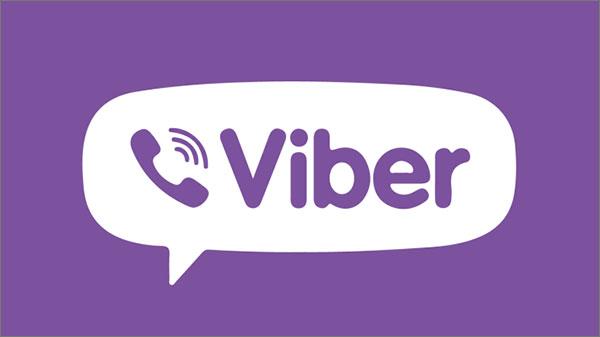 Viber Calling
