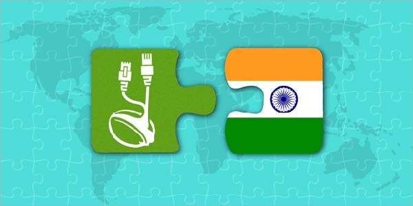 Why-you-need-a-VPN-for-India