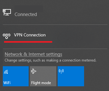 PPTP VPN Is So Famous, But Why?