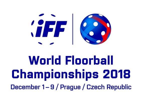 World Floorball Championship