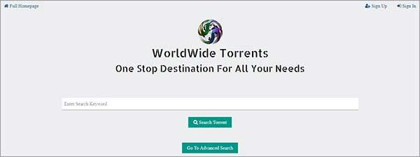 Worldwide-Torrent-for-Kickass-torrent-