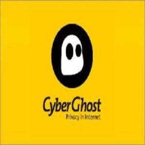 CyberGhost 评论 2018 |安全 & 安全 VPN-VPNRanks.com