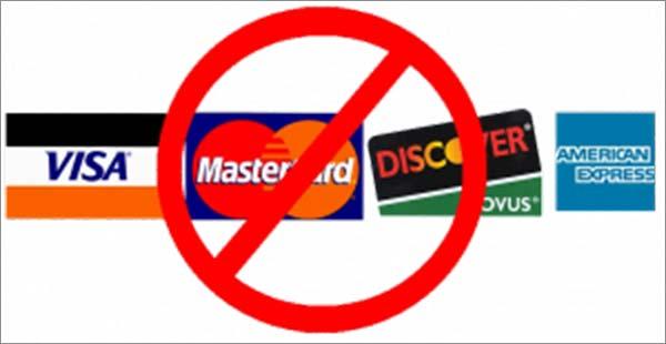 nocredit-cards