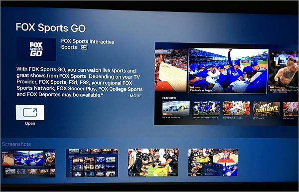 Apple-TV-Fox-Sports-for-FIFA-World-Cup-2018