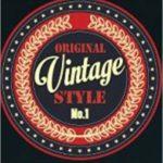Best-Kodi-addons-Vintage