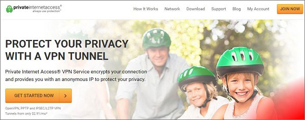 Best-VPN-for-Nvidia-Shield-TV-PIA