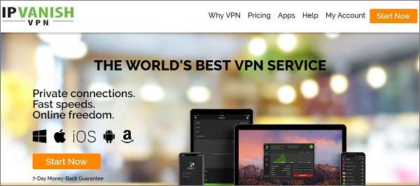 Best-VPN-for-Samsung-IPVanish