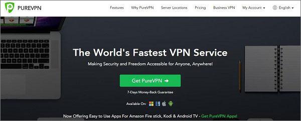 Best-VPN-for-Samsung-PureVPN
