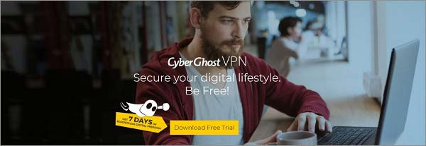 CyberGhost-VPN-for-Steam