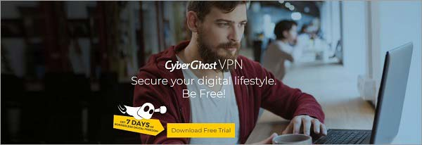 CyberGhost-for-Amazon-Prime-Unblocking