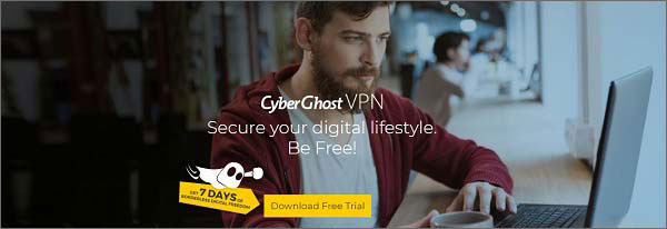 CyberGhost-for-Amazon-Prime-Unblocking-