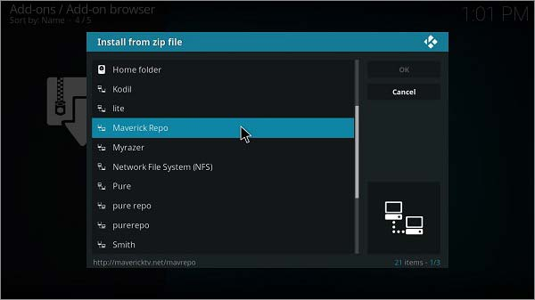 How-to-Install-Skynet-Kodi-Step-8