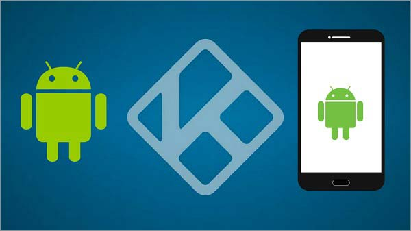 How-to-Use-Kodi-for-Android