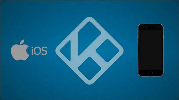How-to-Use-Kodi-for-iOS
