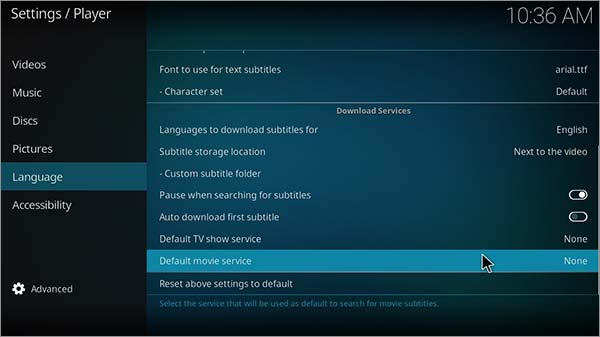 How-to-add-Kodi-subtitles-Step-10