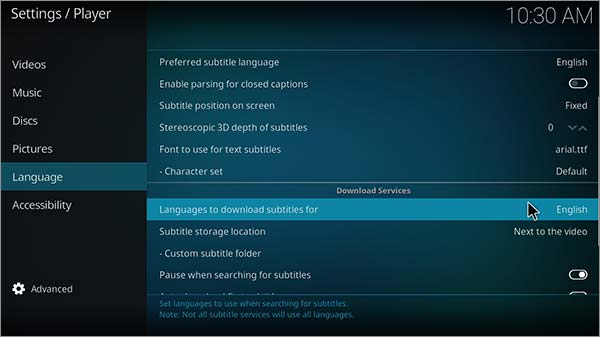 How-to-add-Kodi-subtitles-Step-4