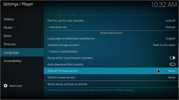 How-to-add-Kodi-subtitles-Step-6