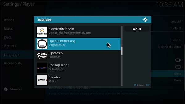How-to-add-Kodi-subtitles-Step-8
