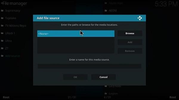 How-to-install-Aragon-Live-Kodi-Step-2