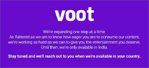 How-to-watch-Voot-outside-India-georestricted