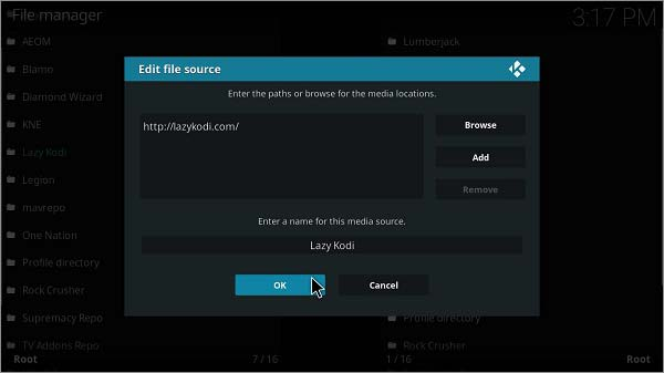 Install-cCloud-TV-Kodi-Step-4