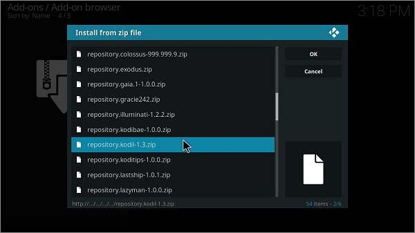 Install-cCloud-TV-Kodi-Step-6