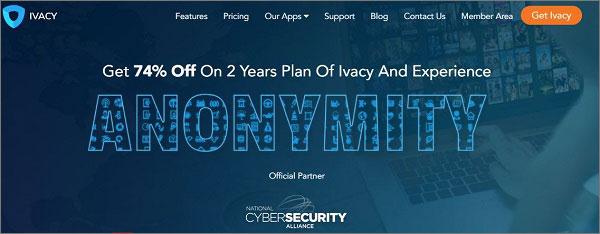 Ivacy-Best-VPN-for-Samsung