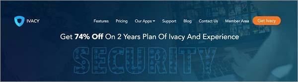 Ivacy-VPN-for-IPTV