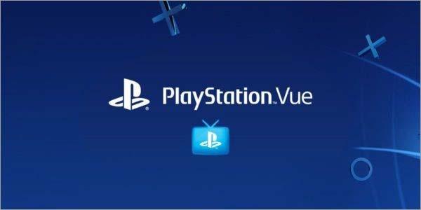 PlayStation-Vue-FIFA-2018