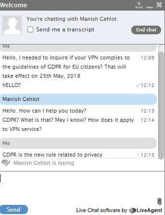 PrivateVPN-GDPR-VPN