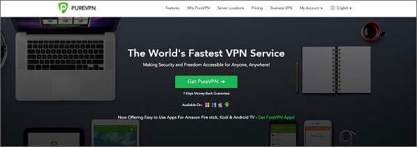 PureVPN-Amazon-Prime-VIdeo-VPN-
