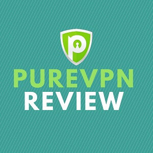 PureVPN Review 2018 – Most Controversial VPN but is it Worth it?