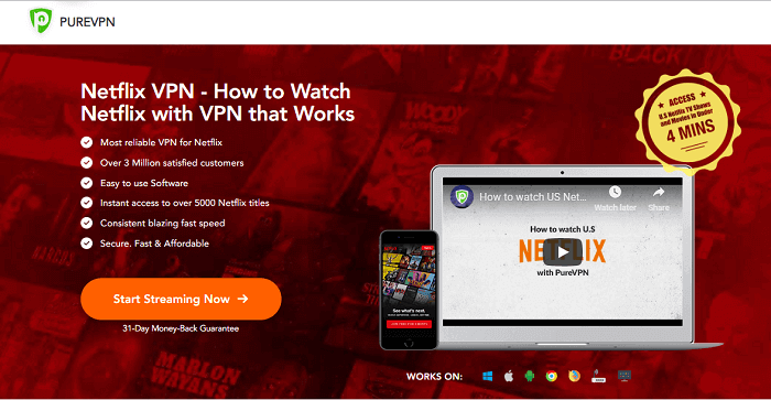 PureVPN-for-Netflix