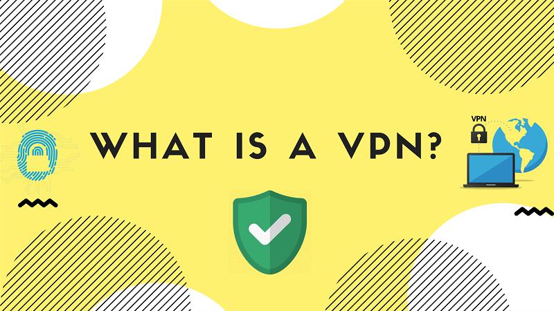 Qu'est-ce-qu'un-VPN-1