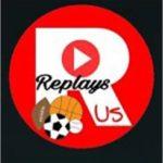 Sports-Replays-R-Us-Best-Kodi-addons