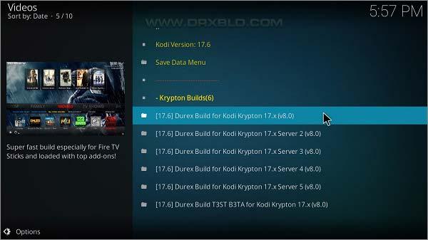 Step-11-How-to-Install-Durex-Build-Kodi