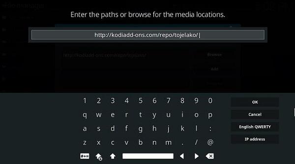 Step-3-How-to-install-Aragon-Live-Kodi