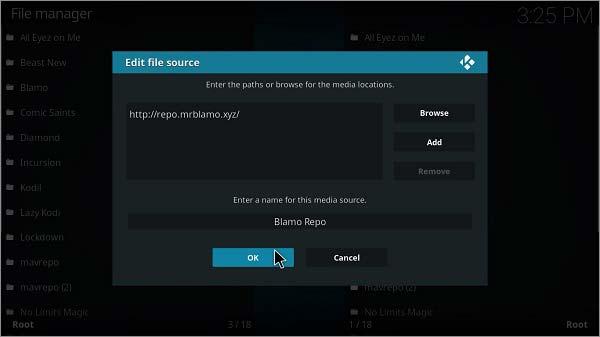 Step-5-How-to-Install-Aragon-Live-Kodi-addon
