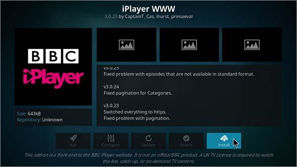 Step-5-How-to-Install-Kodi-BBC-iPlayer