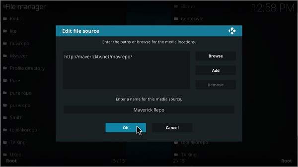 Step-5-How-to-Install-Skynet-Kodi
