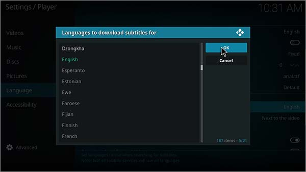 Step-5-How-to-add-kodi-subtitles