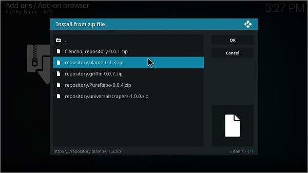 Step-7-How-to-Install-Aragon-Live-Kodi-addon