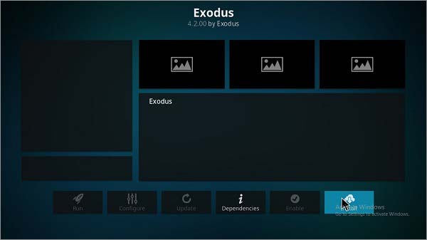 Step-7-Install-Exodus-Kodi-on-Kodi-Leia