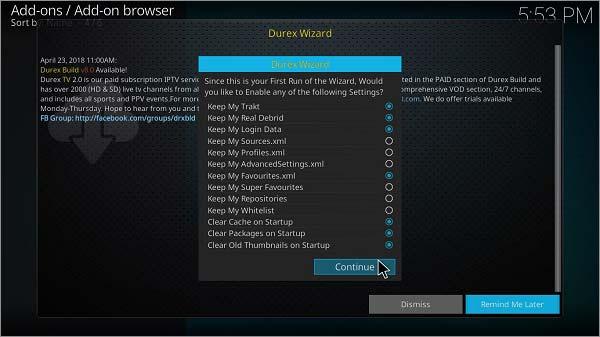 Step-9-How-to-Install-Durex-Build-Kodi