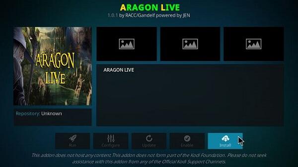 Step-9-How-to-install-Aragon-Live-Kodi